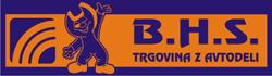 BHS_logo_trgovina