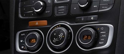 Avto klima – pregled, polnjenje, servis, dezinfekcija …