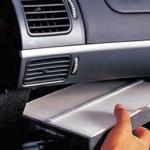 klima-avto-filter