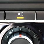 klima-avto-polnjenje